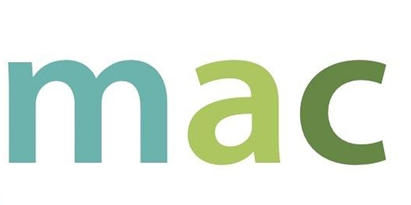 Logo von das Museum, Arts and Culture Access Consortium (MAC)